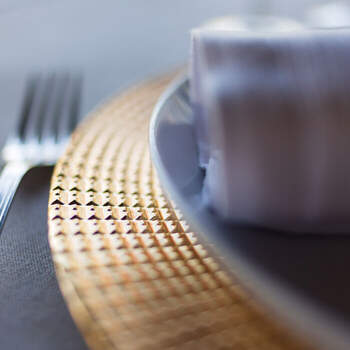 Foto: Restaurante Chapoo