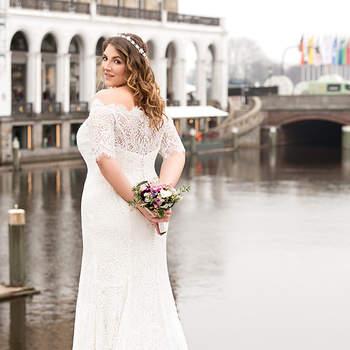 Credits: Vollkommen. Braut