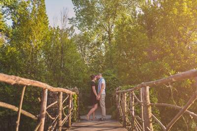 SIM ou NÃO? 100 coisas que gostamos e que não gostamos num casamento!