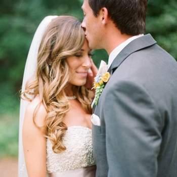 Foto: Amorology Weddings