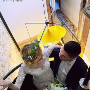 Photo: Authentic Love Photography