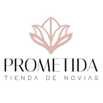 Foto: Prometida tienda de novias