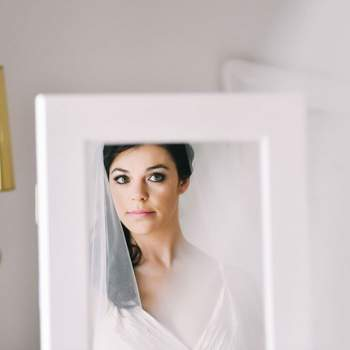 Maquilhagem: Bridal Makeup Studio