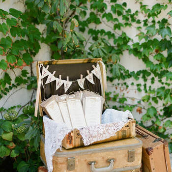 Foto: Lane Dittoe Fine Art Wedding Photographers