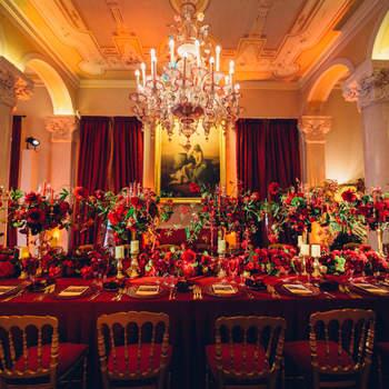 lw a2 wedding