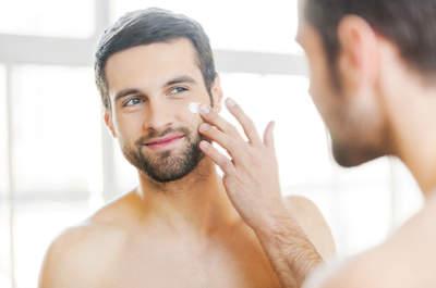 Los cinco tips estéticos que todo novio e invitados deben poner en práctica
