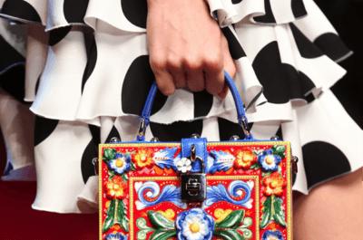 Bolsas de festa 2016 para madrinhas e convidadas: uma mais LINDA que a outra!