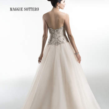 """<a href=""""http://www.maggiesottero.com/dress.aspx?style=4MS971"""" target=""""_blank"""">Maggie Sottero Platinum 2015</a>"""