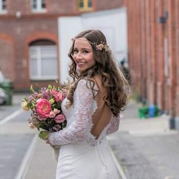 Brautkleider.online