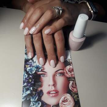 Foto: The Beauty Room Sotogrande