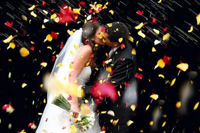 7 raisons d'accepter sa demande en mariage