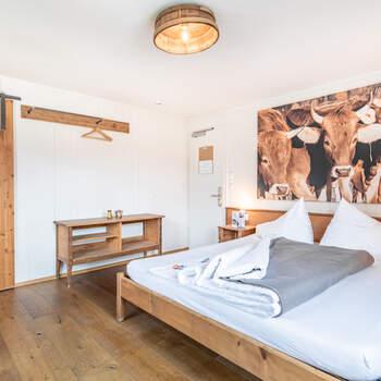 Foto: Hotel Kaiserstuhl