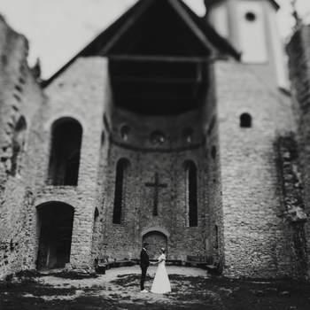 FineArt Weddings | Photography