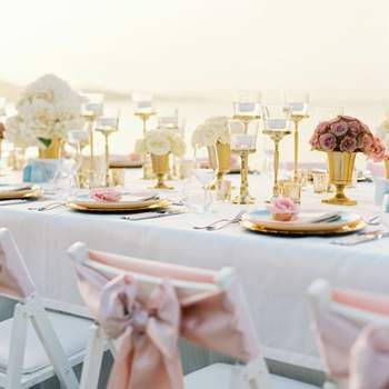 Foto: Oui Weddings