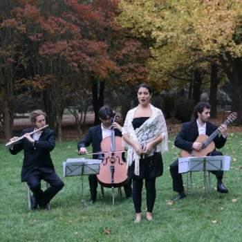 Foto: La Musique