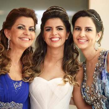 Foto/Divulgação Claudete Hairstylist