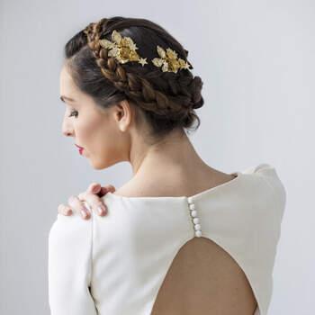 Foto: Marieta Hairstyle