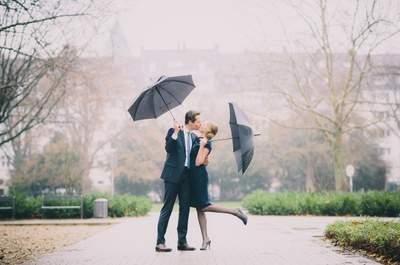 Heiraten und nun? So genießen Sie Ihre Ehe!