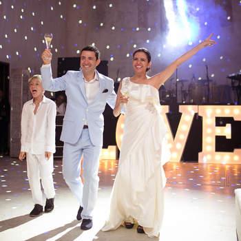 """<a href=""""http://ads.zankyou.com/4zvh"""" target=""""_blank"""">Stephanie Escalante LIFE EVENTS</a>"""