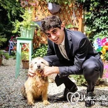 """<a href=""""https://www.zankyou.it/f/marzia-wedding-photo-reporter-23797"""">Clicca QUI per maggiori informazioni sul fotografo</a>"""