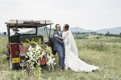 8 consejos para un matrimonio feliz