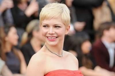 Inspiración: Joyería de bodas alrededor de los Oscars 2012