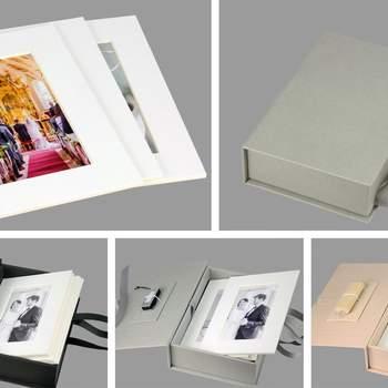 Fotobox - procine.ch