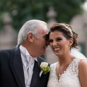 Credits: Julián Castillo Wedding Photographer