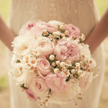Credits: Modwedding by The Wedding Artist`s Collective