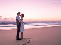 Les 10 meilleurs photographes et vidéastes de Gironde qui immortaliseront votre mariage comme jamais !