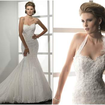 "<a href=""http://www.sotteroandmidgley.com/dress.aspx?style=JSM1428"" target=""_blank"">Sottero and Midgley 2016</a>"