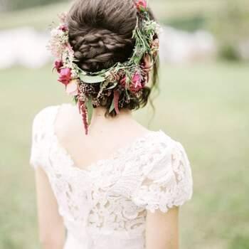 Photo : Brides