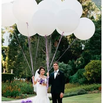 "<a href=""http://www.caprichia.com/"" target=""_blank"">Caprichia</a> Des photos de mariage plus qu'originales"