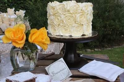 El secreto detrás de una gran boda: Los expertos nos comparten los insights, ¡entérate!