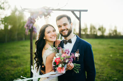 Ślub humanistyczny: czym jest, na czym polega i jak wygląda ceremonia humanistyczna w Polsce? Sprawdź!