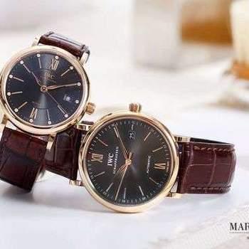 Relógio. Credits: Marcolino