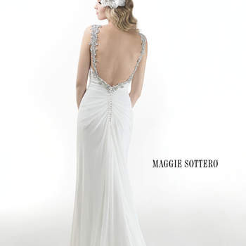 """<a href=""""http://www.maggiesottero.com/dress.aspx?style=4MS993"""" target=""""_blank"""">Maggie Sottero Platinum 2015</a>"""