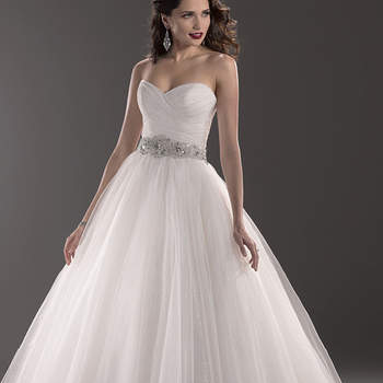 """<a href=""""http://www.maggiesottero.com/dress.aspx?style=3MD786LU"""" target=""""_blank"""">Maggie Sottero Platinum 2015</a>"""