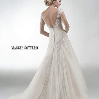 """<a href=""""http://www.maggiesottero.com/dress.aspx?style=4MS948CS"""" target=""""_blank"""">Maggie Sottero Platinum 2015</a>"""