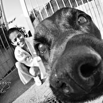 """<a href=""""https://www.zankyou.it/f/luigi-sauro-photographers-studio-13123"""">Clicca QUI per maggiori informazioni sul fotografo</a>"""