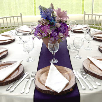 Wedding Planner: Boda Brillante