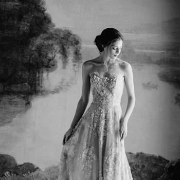 Timeless Ophelia