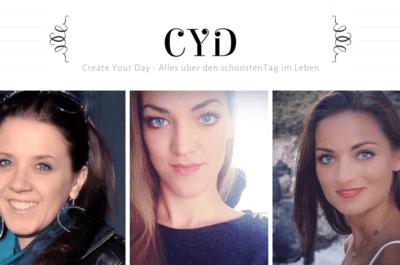 Create Your Day- Ein exklusives Interview mit den Gründerinnen!