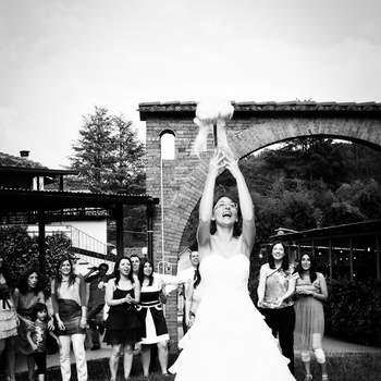 <img height='0' width='0' alt='' src='https://www.zankyou.it/f/scatti-damore-38264' /> Clicca sulla foto per maggiori informazioni su Scatti d'amore</a>