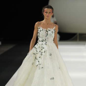 YolanCris. Credits_ Barcelona Bridal Fashion Week(1)