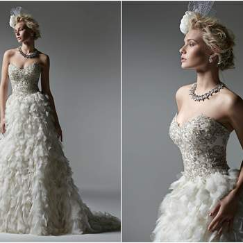 """<a href=""""http://www.maggiesottero.com/sottero-and-midgley/jahalia/9586"""" target=""""_blank"""">Sottero and Midgley Spring 2016</a>"""