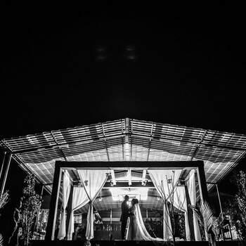 Mansão Fato | Foto: Fenix Arte Photo