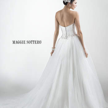 """<a href=""""http://www.maggiesottero.com/dress.aspx?style=4MT943"""" target=""""_blank"""">Maggie Sottero Platinum 2015</a>"""