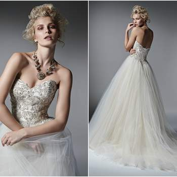 """<a href=""""http://www.maggiesottero.com/sottero-and-midgley/layla/9585"""" target=""""_blank"""">Sottero and Midgley Spring 2016</a>"""