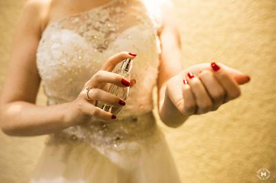 10 produtos de beleza que TODA noiva deve ter e usar!